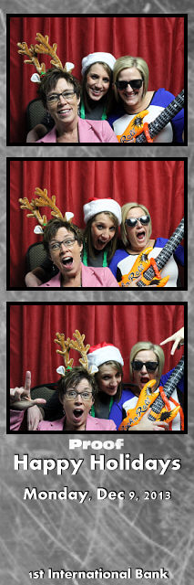 powerplay dj's photo booth is perfect enhancement for your event for any occasion